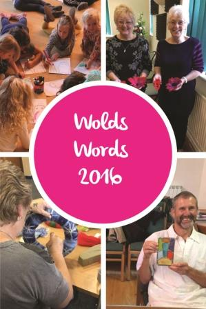 Wolds Words 2016