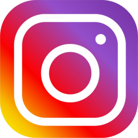 instagram-logo-png-transparent-background-800x799 - Magna ...