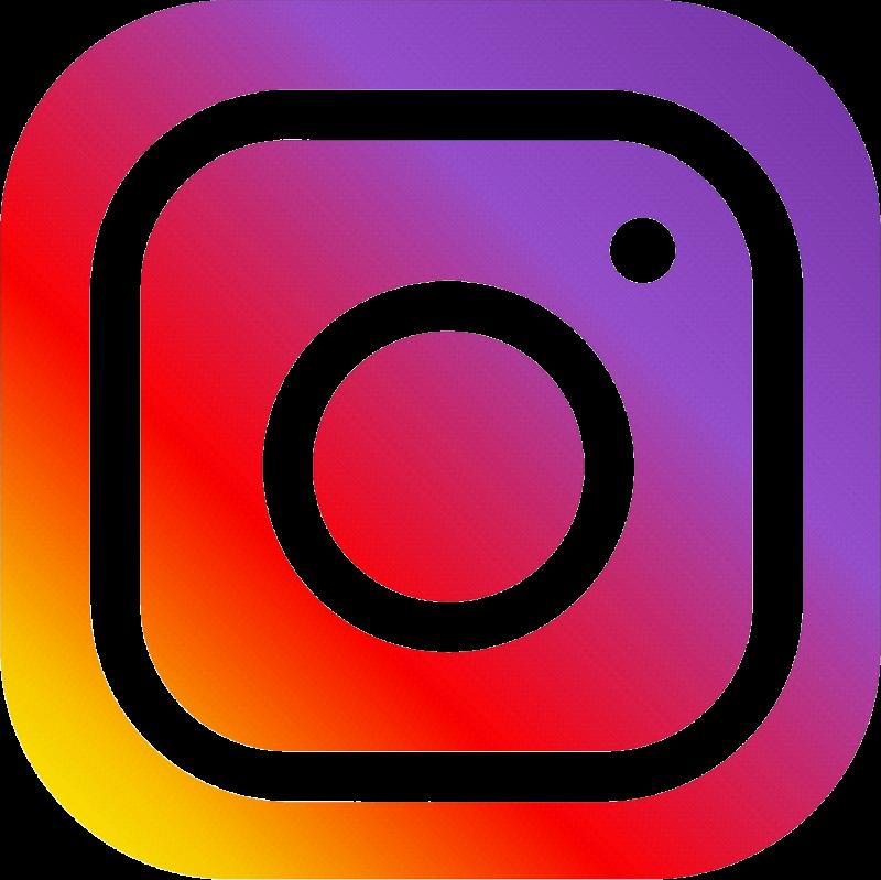 instagram-logo-png-transparent-background-800x799 - Magna
