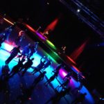 Clubbercise Skegness Pool & Fitness Suite Lincolnshire