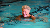 Lane Swimming Skegness, Horncastle, Louth, Lincolnshire