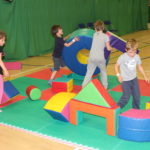 Holiday Activities Soft Play Louth Lincolnshire