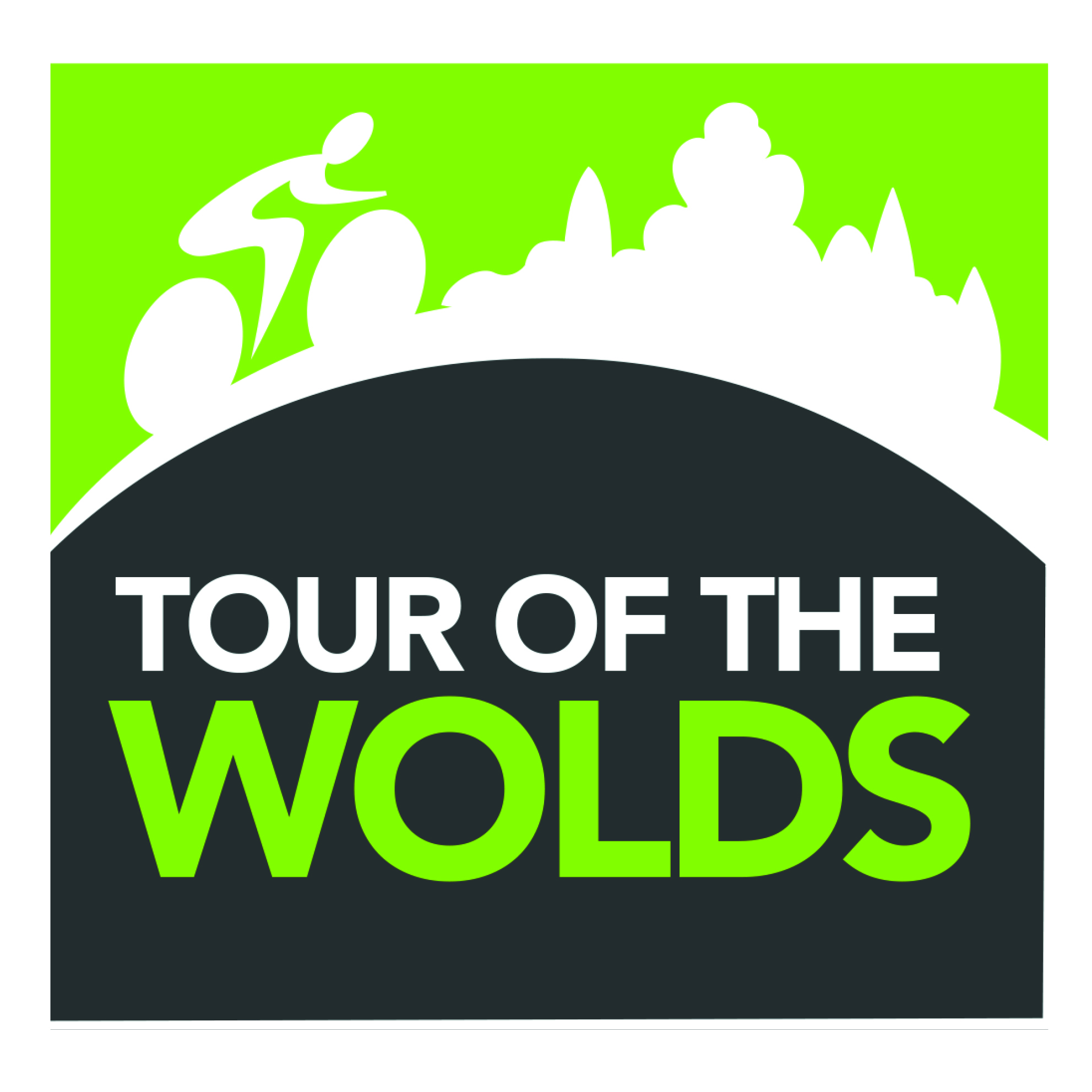 Tour Wolds British Cycling