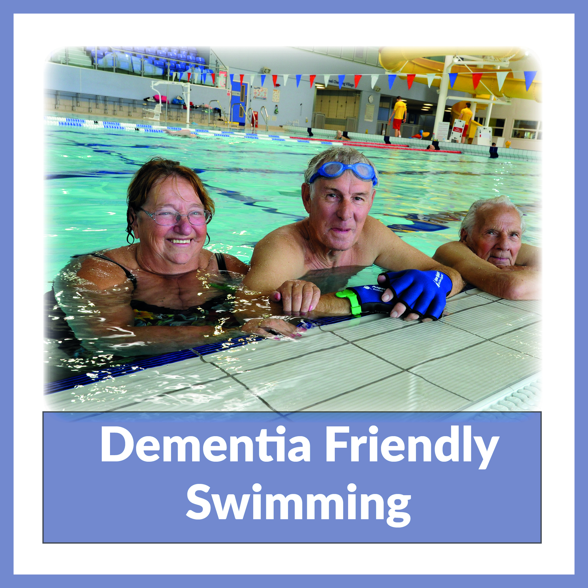 dementia friendly swimming louth meridian alzheimers society